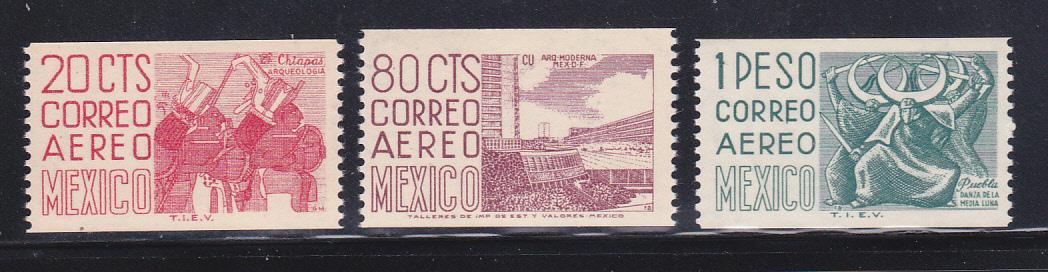 Mexicoc347 49