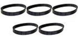 Hoover 5 Windtunnel Canister Vacuum Cleaner Belts 38528-036 38528036 - $13.09