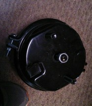 Vacuum Brake Booster PD38 3276-D-30 *FREE SHIPPING*