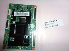 Samsung BN96-30129A ASSY T CON Genuine Original Equipment Manufacturer (OEM) par
