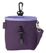 Clix Treat Bag - Purple #cga - $14.99
