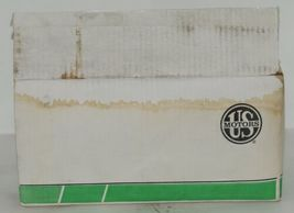 US Motors 5457 PSC Condenser Fan Motor K055SSF5457862B Boxed image 7