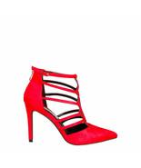 Fontana 2.0 Stella Woman Red 83107 - $43.00