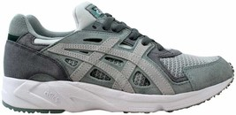 Asics Gel-DS Trainer OG Glacier Grey/Glacier Grey  H840Y 9696 Men's Size 9 - $140.00