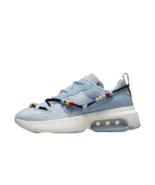 [Nike] W Air Max VIVA Shoes Sneakers - Light Amory Blue/Sail(DJ4656-440) - $199.98
