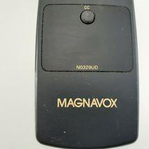 Magnavox N0329UD Remote Control image 4