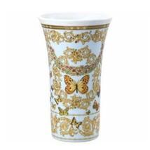 Versace by Rosenthal Decoration series Le jardin de Versace Vase 34 cm - $732.70