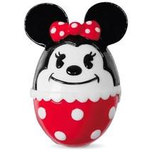 Minnie Mouse Easter Egg Porcelain 2018 Hallmark Disney Ornament Mickey D... - $14.84