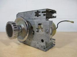 Vintage Whirlpool Washer Washing Wash Machine Control Timer Part 385346 ... - $42.97