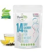 Gentle Diet Detox Tea,Teatox & Appetite Suppressant, Weight Loss for Wom... - $29.99