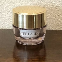 New Estee Lauder Resilience Lift Firming/Sculpting Eye Creme .17oz/5ml F... - $9.98