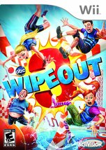 Wipeout 3 - Nintendo Wii [Nintendo Wii] - $7.17