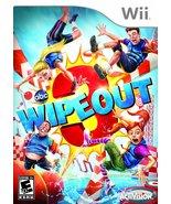 Wipeout 3 - Nintendo Wii [Nintendo Wii] - $6.92