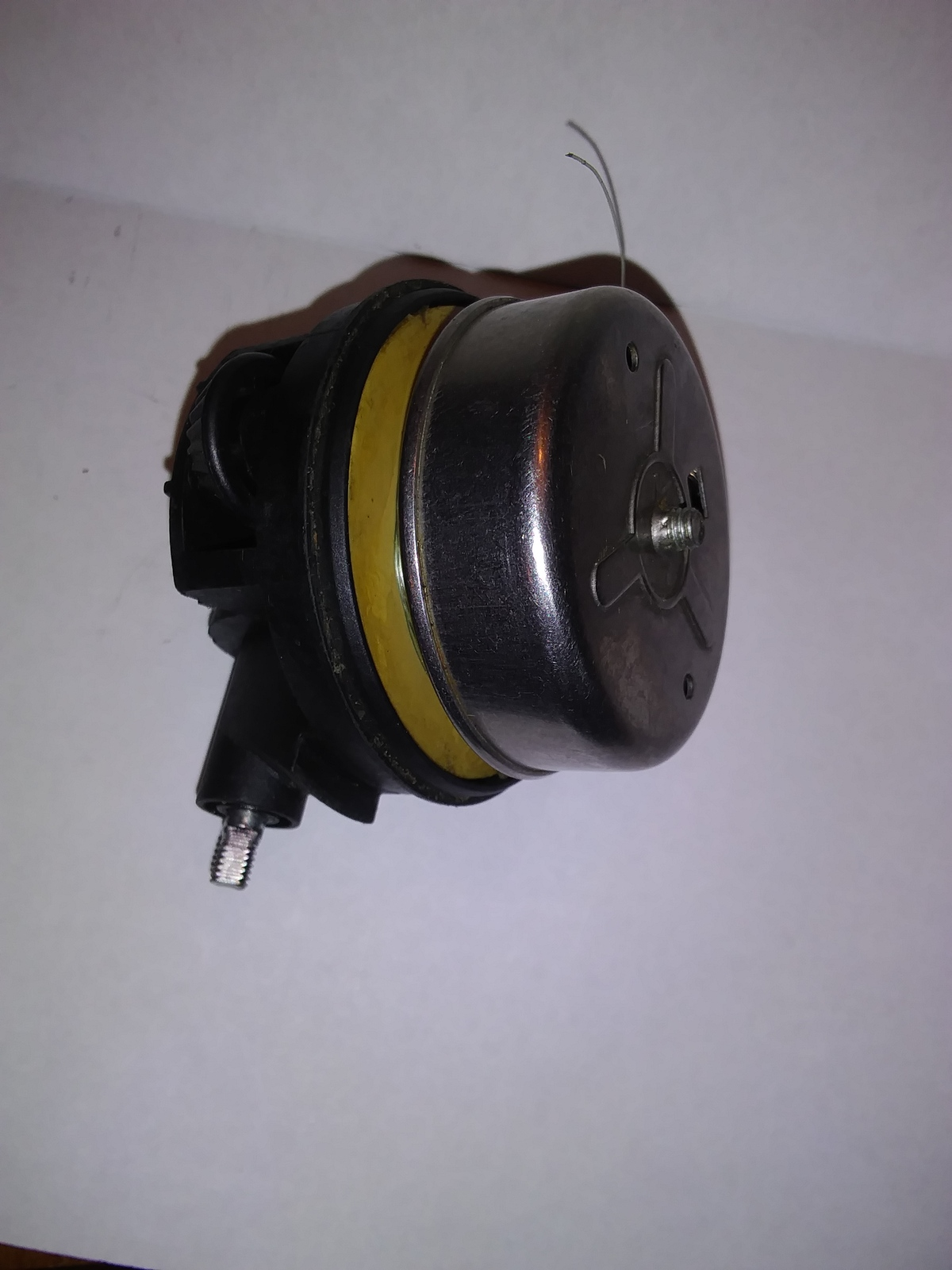 Shakespeare TGSC15 Spincasting Reel, Main and 21 similar items