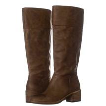 UGG Australia Carlin Block Heel Harness Boots 083, Taupe, 6.5 US / 37.5 EU - £60.98 GBP