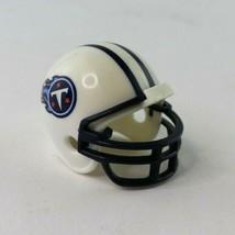 """Riddell 2"""" Tennessee Titans Mini Football Helmet NFL Fan Sports Souvenirs 2014 - $9.95"""