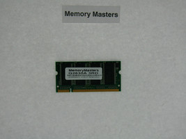 Q2630A 128MB Memory HP LaserJet 3800 4650