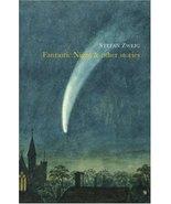 Fantastic Night & Other Stories Zweig, Stefan - $16.95