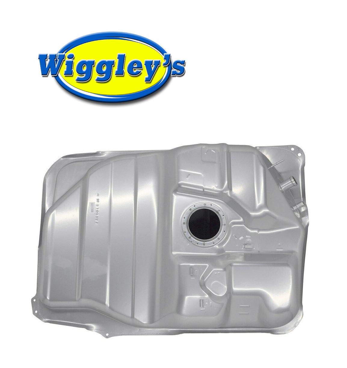 FUEL GAS TANK TOL-03 FOR 06 07 TOYOTA LAND CRUISER V8 4.7L