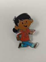 Miguel Coco Remember Me Mystery Box Disney Pin Trading - $12.86
