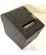 Epson M129H TM-T88IV Thermal POS Receipt Printer USB Printer Fast Shippi... - $89.05