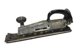 Craftsman Air Tool 875.189700