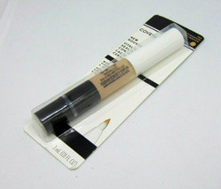 COVERGIRL VITALIST Healthy Concealer No.785 Light/Medium 0.1oz./3ml - $6.44