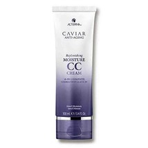 Alterna Caviar Anti-Aging CC Cream Replenishing Moisture 10-In-1 Complete Correc - $17.84