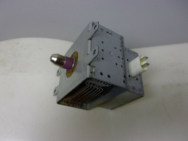 Maytag Samsung Microwave Oven Magnetron W10126794 - $24.99