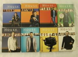 House thumb200
