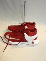 Nike KD Trey 5 iv version 35 Basketball Shoes  Men's Size 12 - $72.57