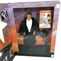 Clark Gable Barbie Doll Gone With The Wind 1994 Ken As Rhett Butler Mattel 12741 - $28.04