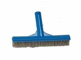 """Ocean Blue 110015 10 """" PLASTIQUE Droit Algue - $59.43"""