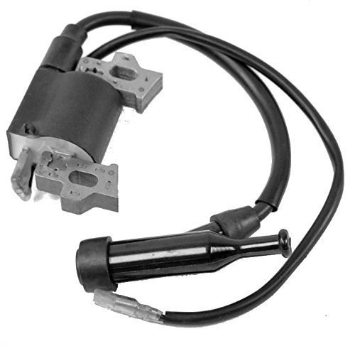Harbor Freight Loncin 420cc 13HP Engine Generator Ignition Coil Predator Rato - $20.38