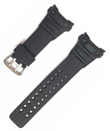 Compatible GulfMaster Gulf Master Replacement Watch Strap Fits GWN-1000F-2  - $29.99
