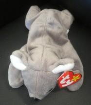 Ty Beanie Baby Mel the Koala Bear 5th Generation Gasport Tag Error - $7.12