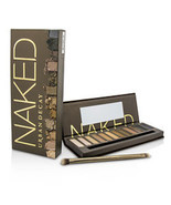 Urban Decay by URBAN DECAY - Type: MakeUp Set - $93.01
