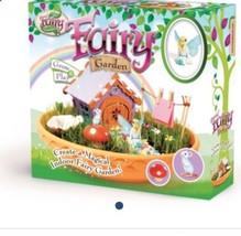 My Fairy Garden Fairy Garden - €24,87 EUR