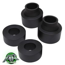 "2"" Front Rear Complete Leveling Lift Kit For 1999-2004 Jeep WJ Grand Che... - $104.45"