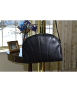 Salvatore Ferragamo Shoulder Bag, Vintage, VGUC - $50.00