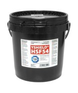 YSHIELD HSF54 Certified EMF Shielding Paint for Internal/External Applic... - $75.99+