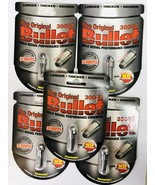 The ORIGINAL BULLET 30000K 5pill combo(BETTER THAN RHINO) - $49.99
