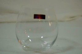 Waterford  Crystal 2019 Vintage Stemless Red Wine Glass NEW - $9.00
