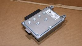 Audi TT MK2 Radio Stereo Receiver Audio Amplifier Amp 8J0035223B LEAR image 5