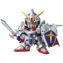 BB Senshi No.370 LEGEND BB Knight Gundam (Night Gundam) plastic model kit - $34.06