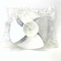 GE WR60X10206 Blade Conf Fan Assembly - $18.70