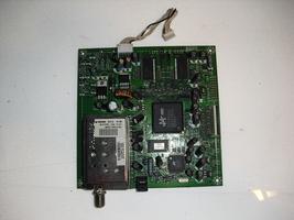 0171-1412-032c   tuner  board   for  vizio  L32hdtv10a - $4.99