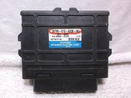 97-98-99-00-01 Honda CR-V/ CRV/ A.B.S Control MODULE/ UNIT/ Computer - $15.99