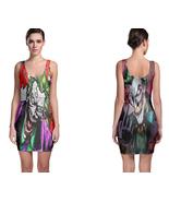 Joker Bodycon Dress - $24.70+