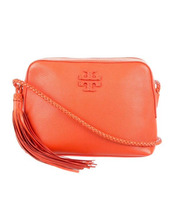 5b14e2adcc0 Img 6030589016 1527381751. Img 6030589016 1527381751. Previous. Tory Burch  Taylor Camera Cross Body Bag ( 350)- Exotic Red